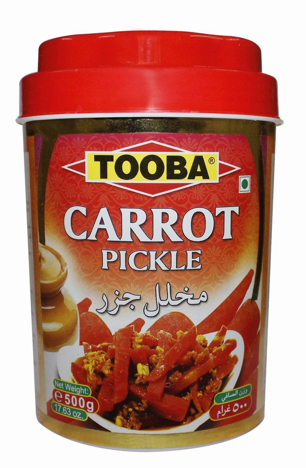 Zaiqa Foods